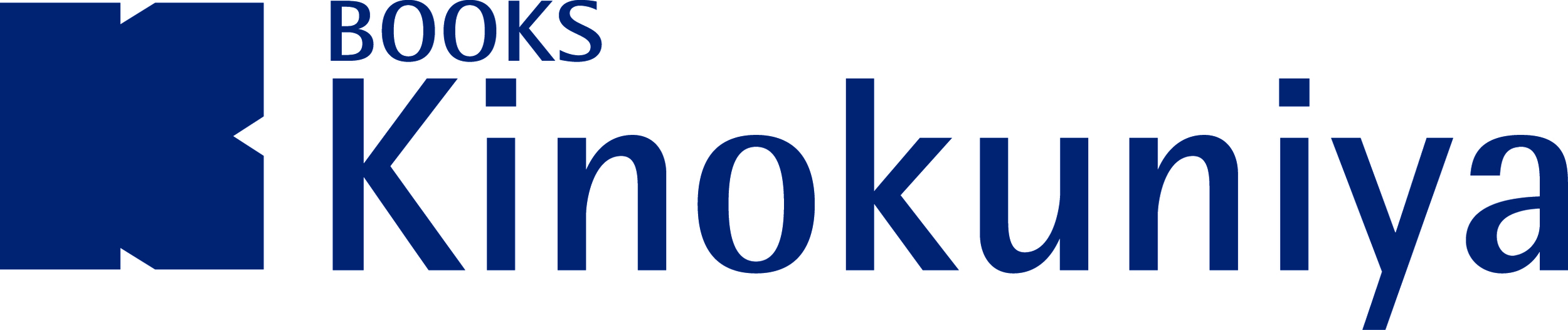 master_logo-kino.jpg