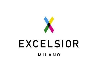 excelsior-400x300.jpg