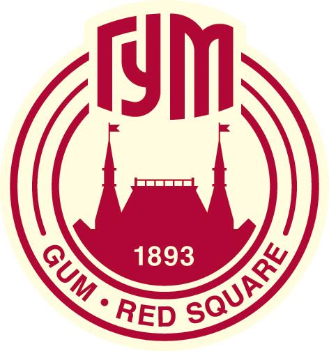 02_GUM_Logo_Main_ENG.jpg