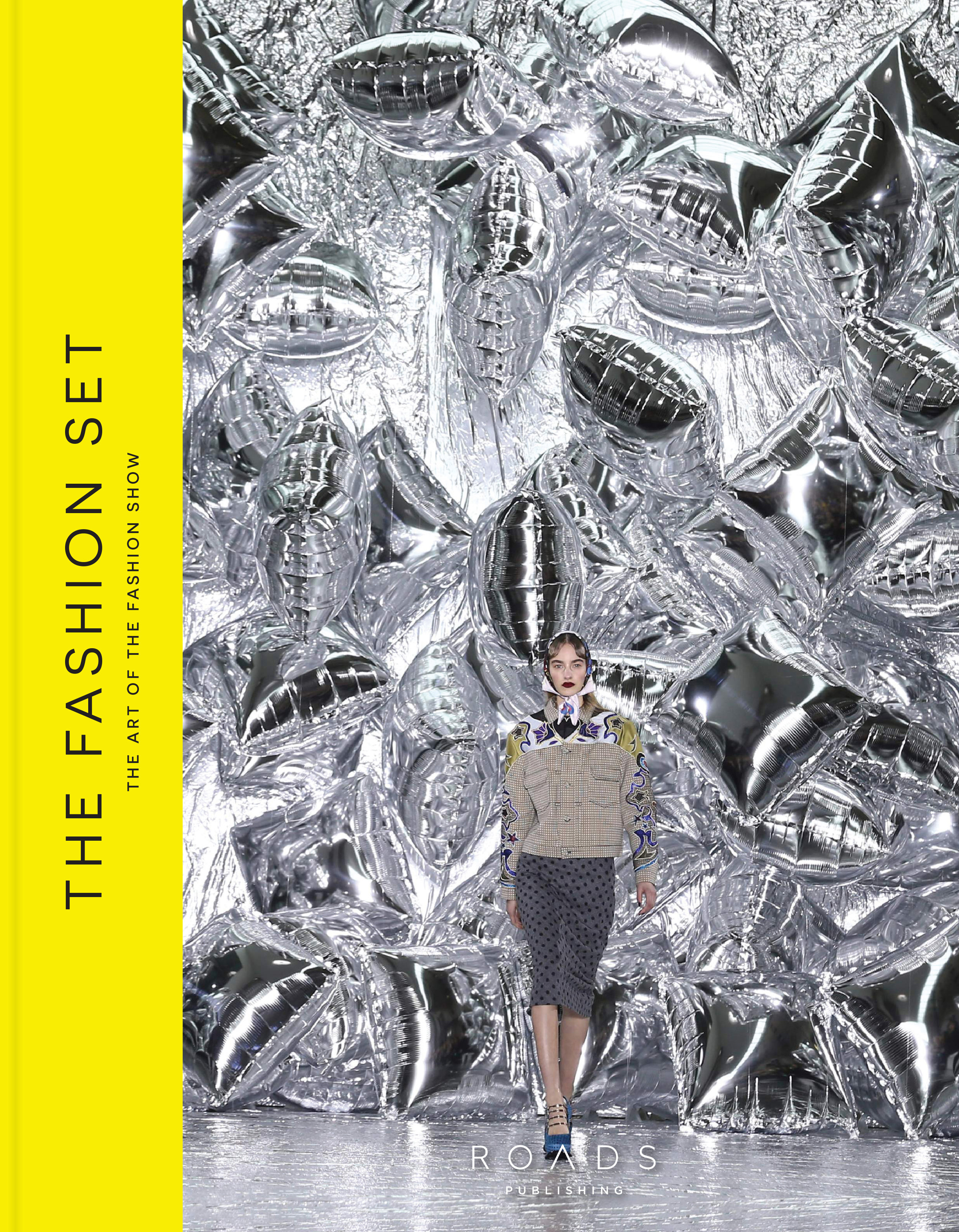 The Fashion Set Cover.jpg