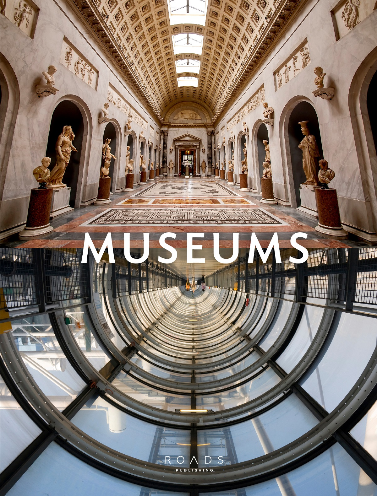 Museums cover.jpg