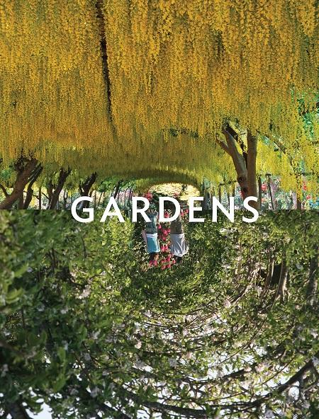 9781909399440 - Gardens low res.jpg