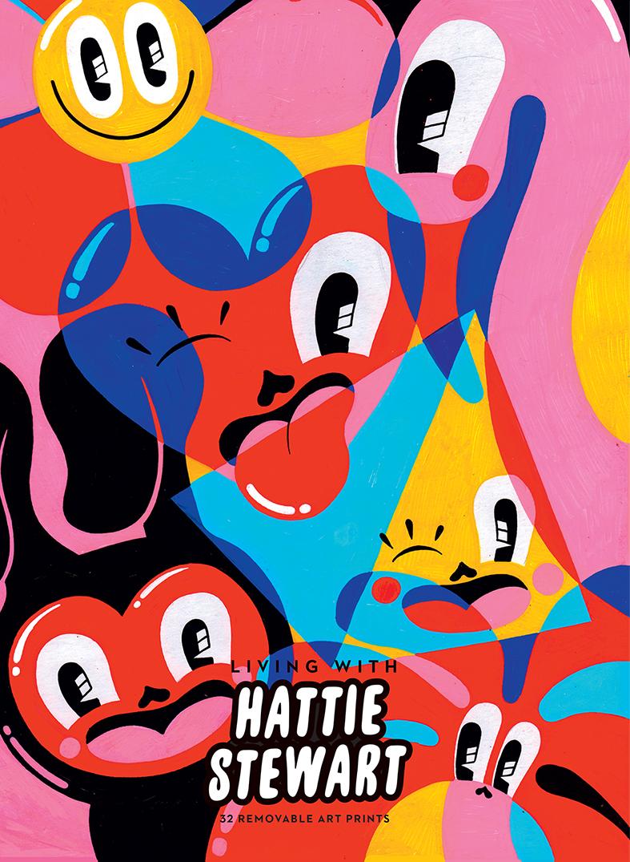 9781909399778 Hattie Stewart low res.jpg