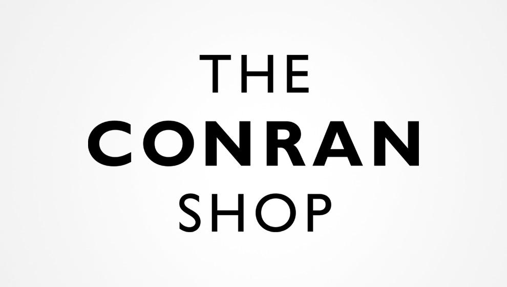 the-conran-shop.jpg