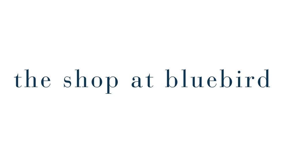 the-shop-at-bluebird-logo.jpg