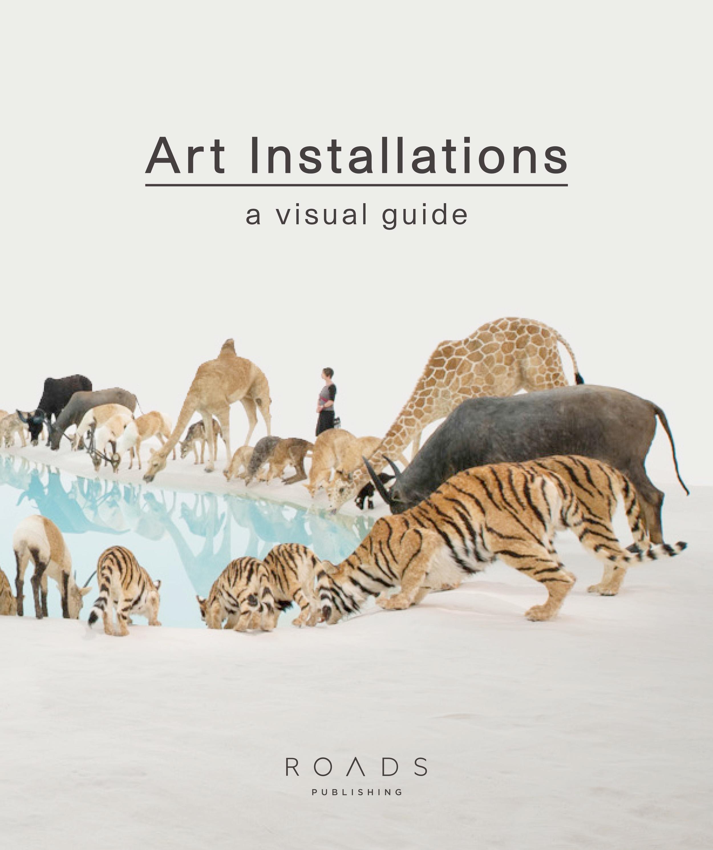 Art_installation_cover_inside_AA_06-1ii.jpg