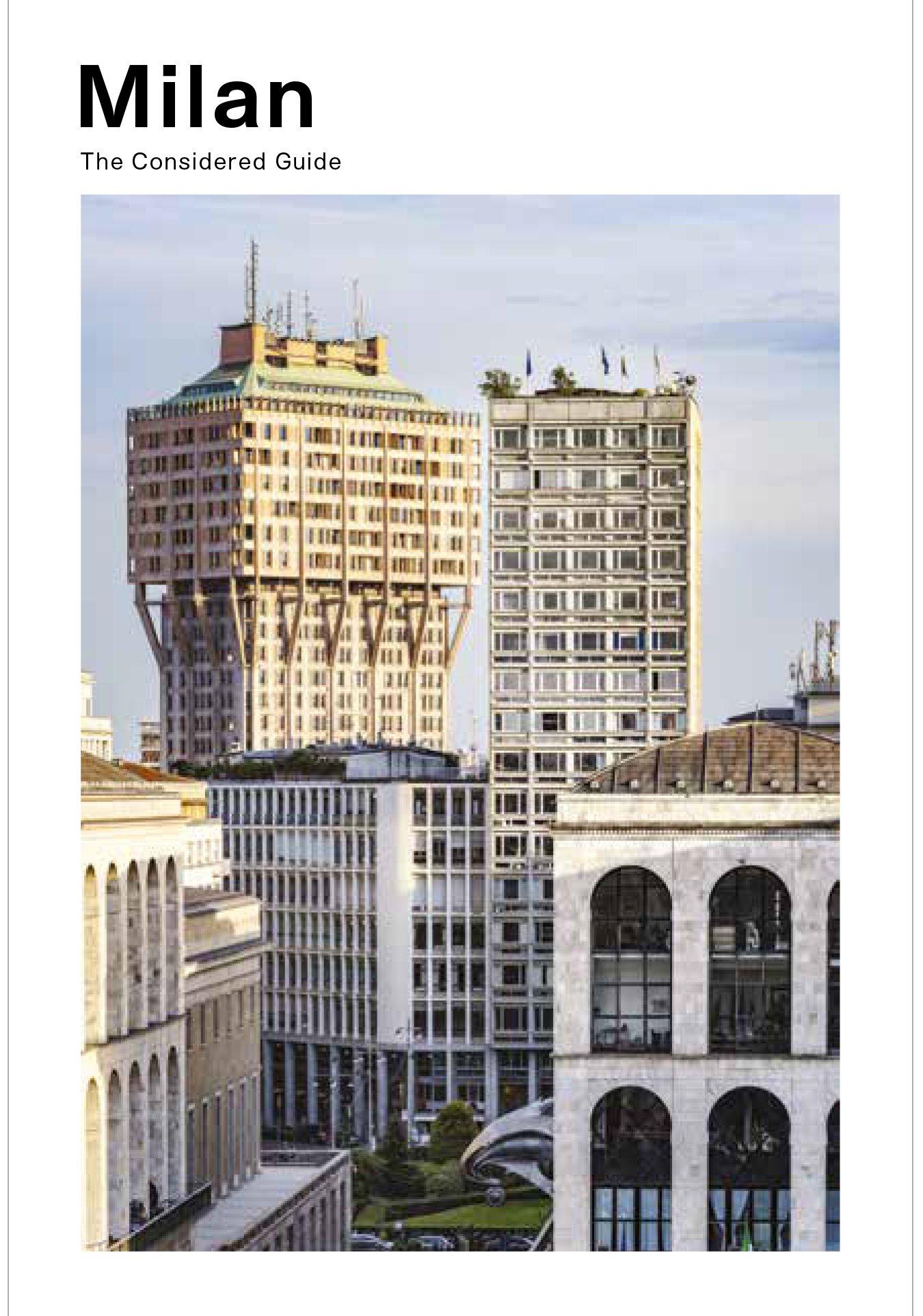 Milan Cover.jpg