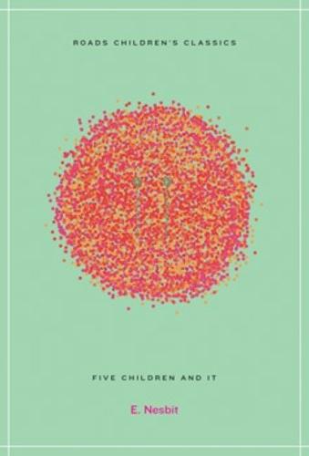 Five Children.jpg