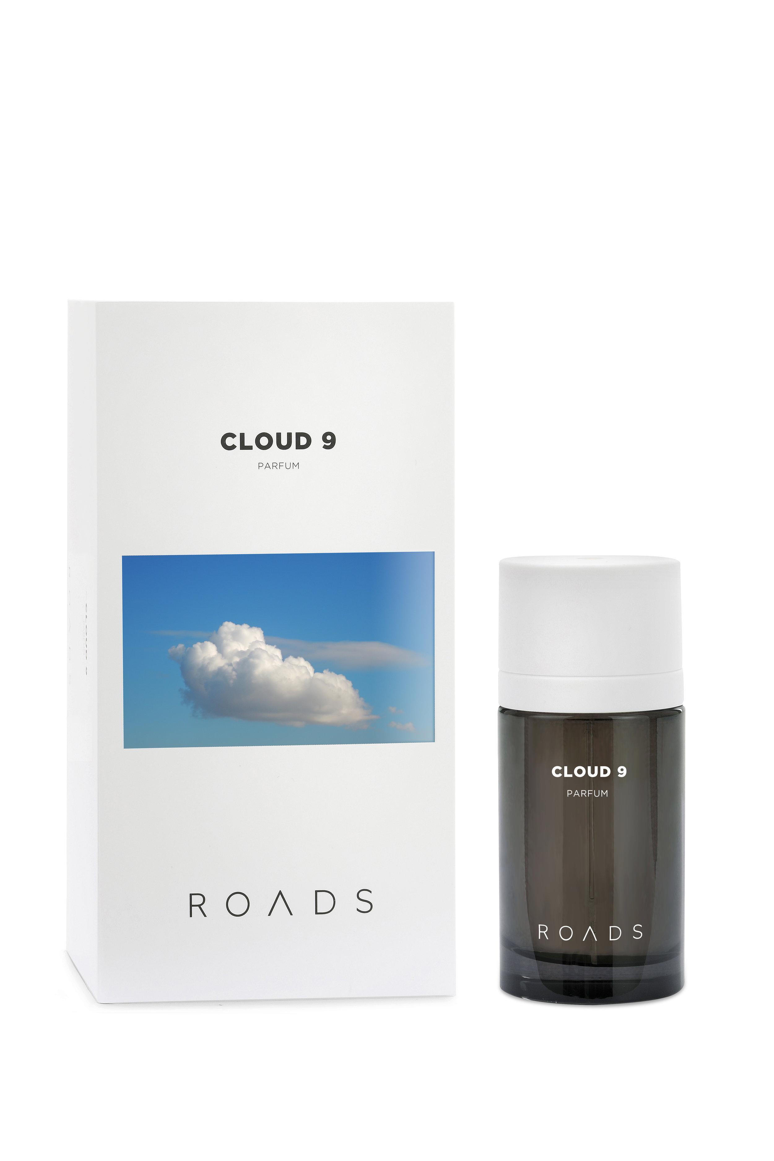 Cloud 9   Eau de Parfum