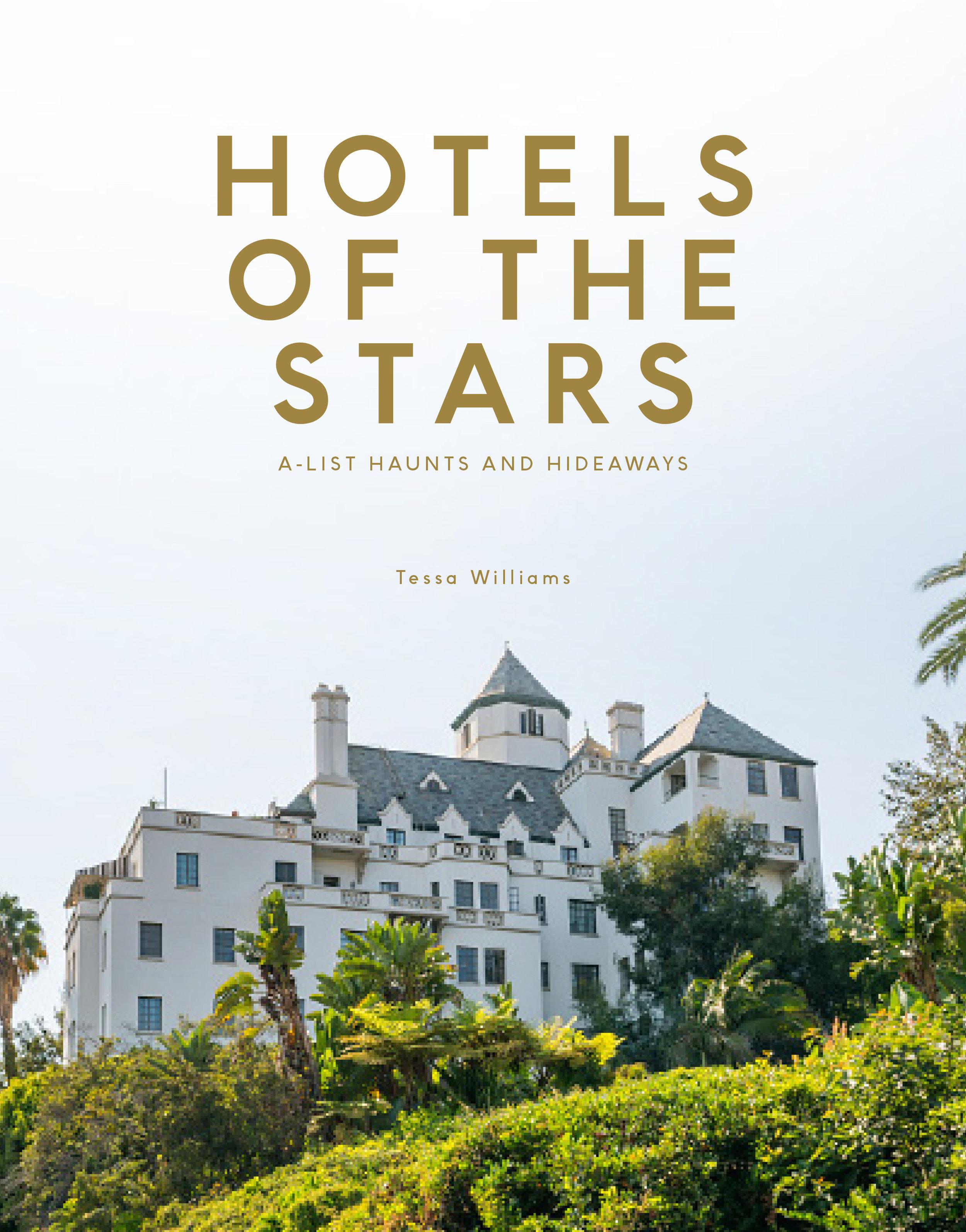Hotels cover.jpg