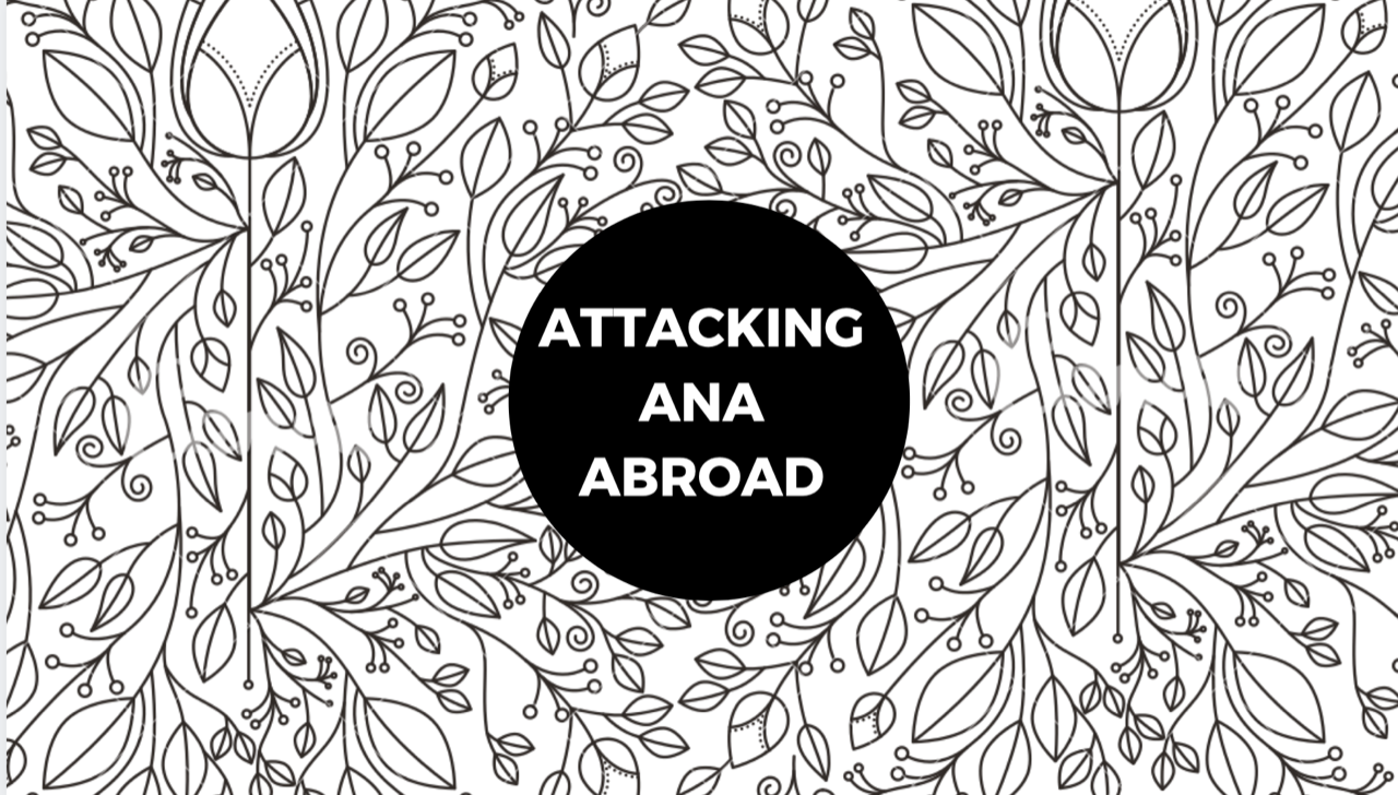Attacking Ana Abroad.png