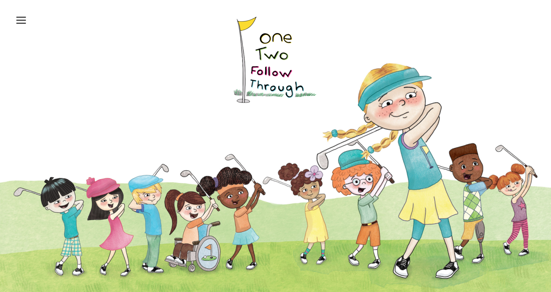 1-2 Follow Through — Walla Golf