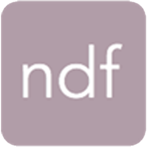 ndf new.png