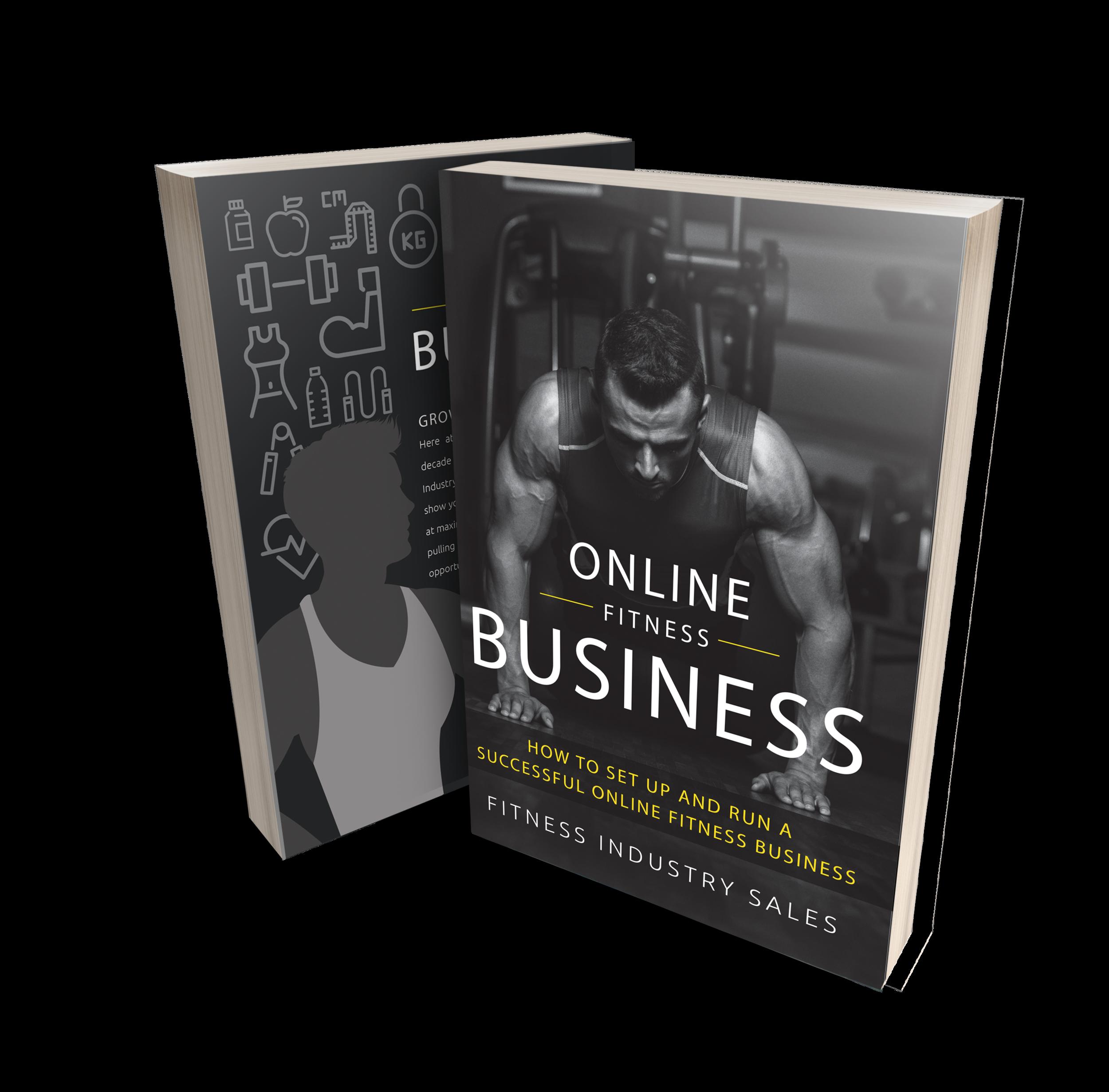 ONLINE BUSINESS EBOOK.png