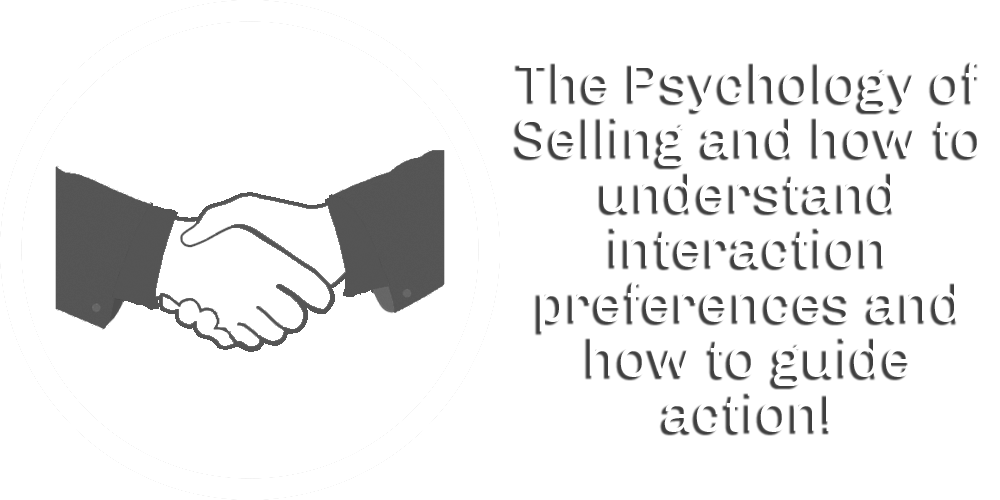 psych of selling.png