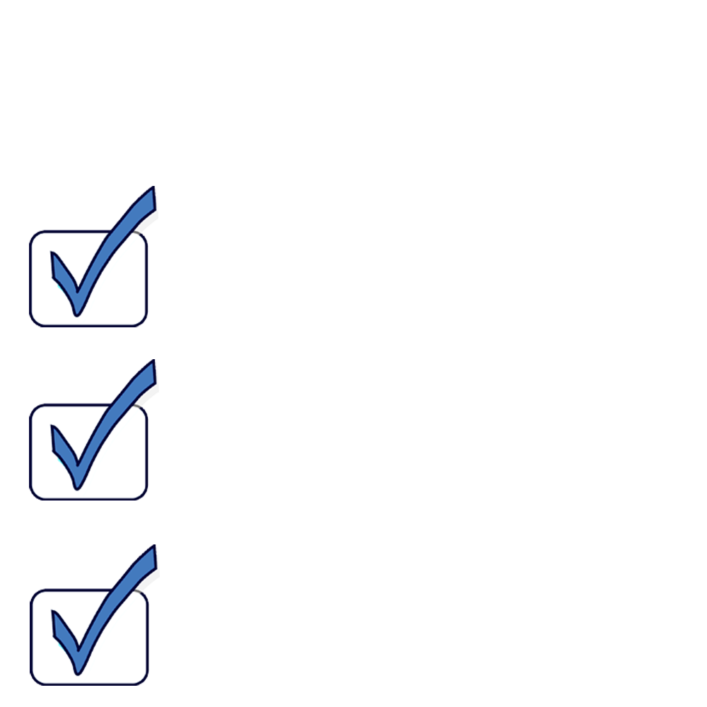 what you get slack consulting.png
