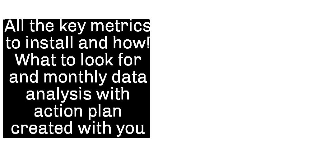 slack metrics.png