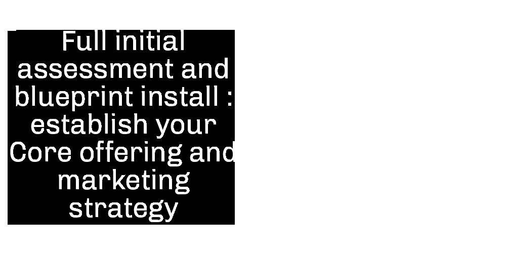 slack install2.png