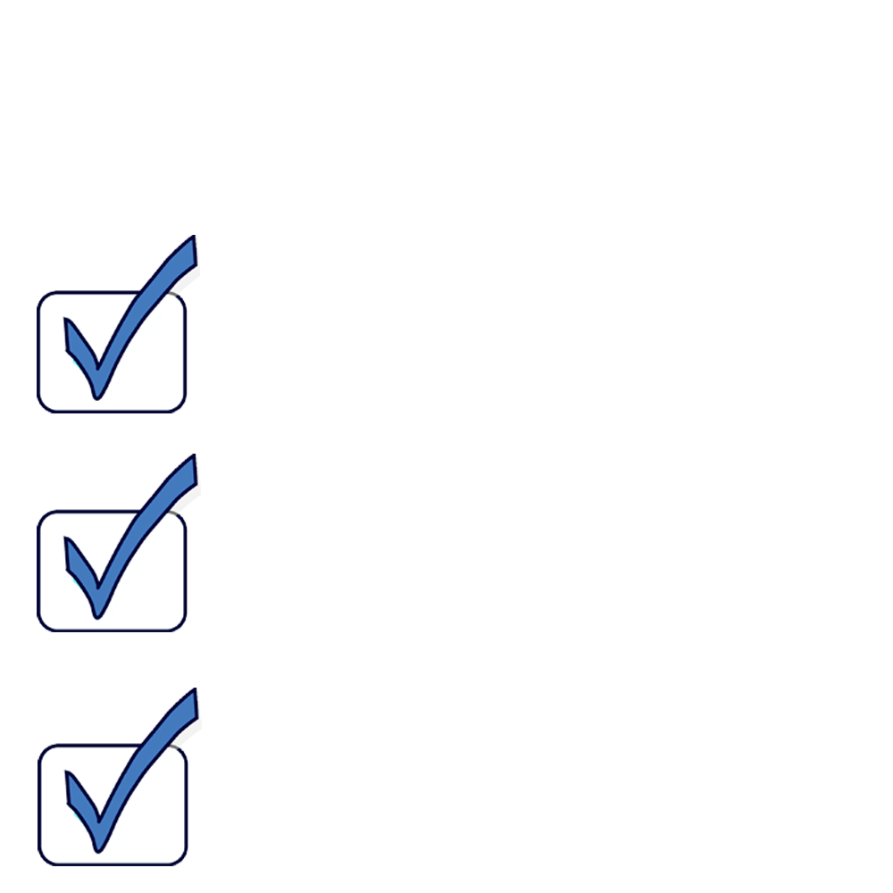 free script.png