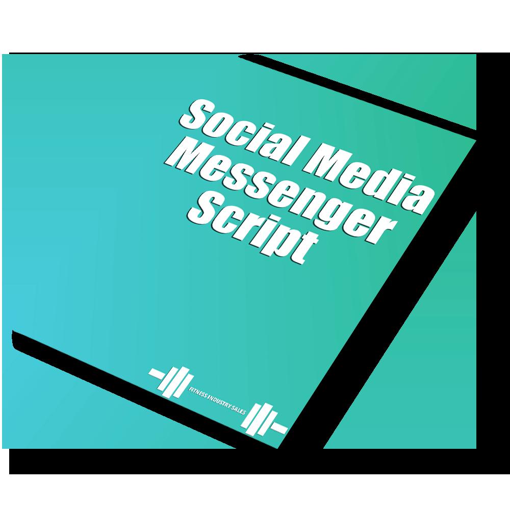 messenger script cover.png