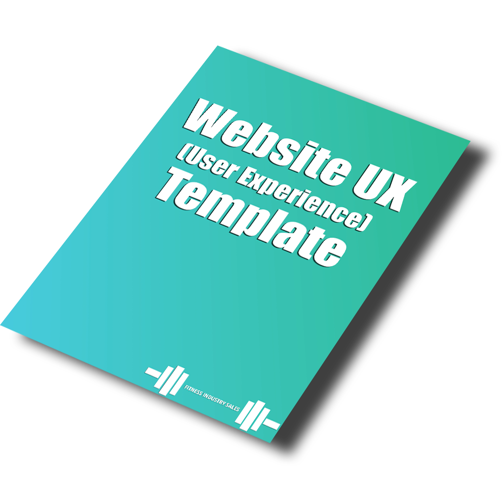 website ux cover.png