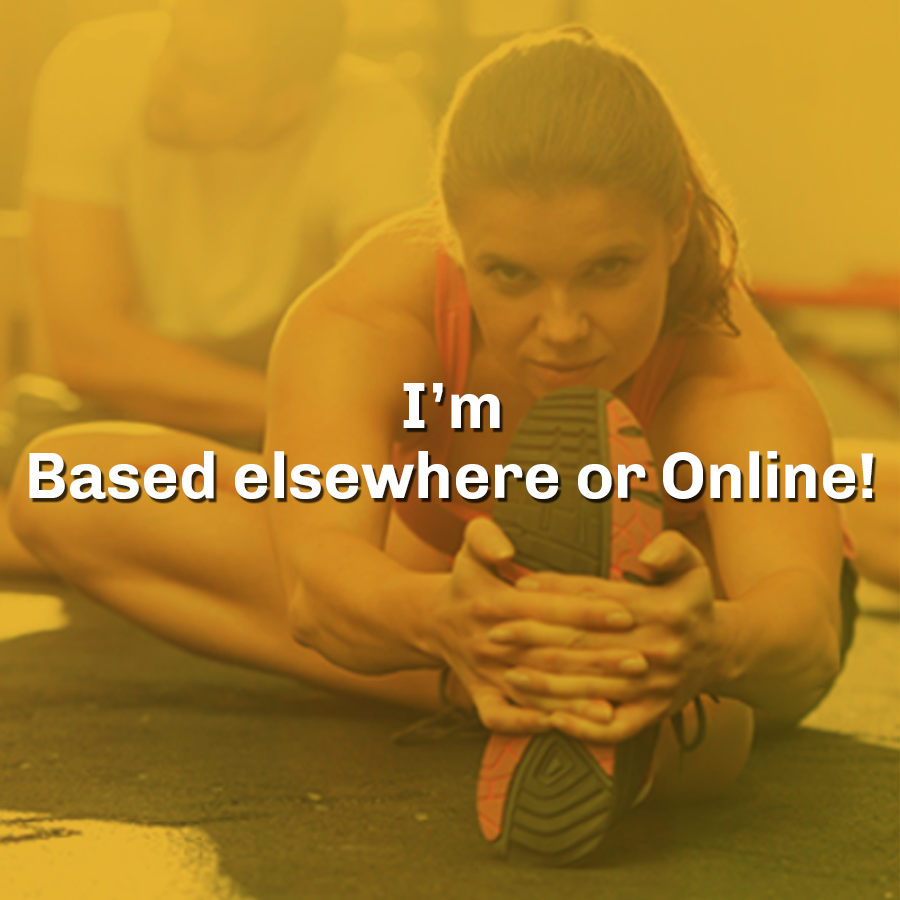 based elsewhere or online.png