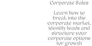 corporate+text.png