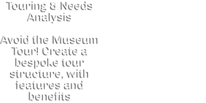 museum+text.png