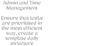 time+words.png