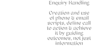 phone+text.png