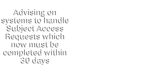 access+requests.png