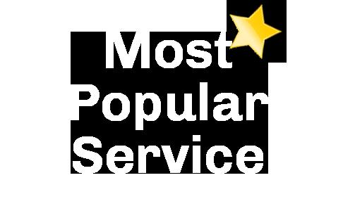 most popular service.png