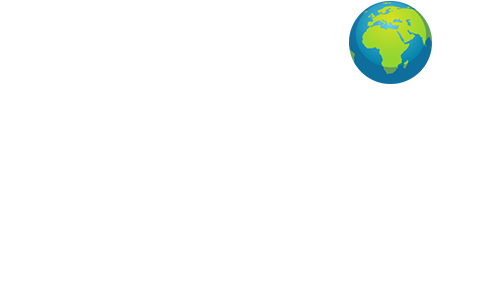uk and world wide services.png