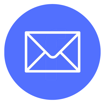 contact on email.png