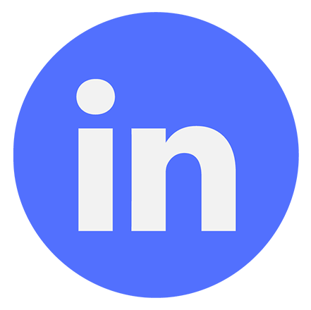 contact on linkedin.png