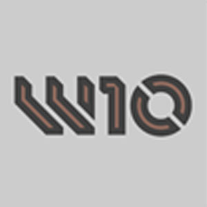 client-testionial-w10.jpg