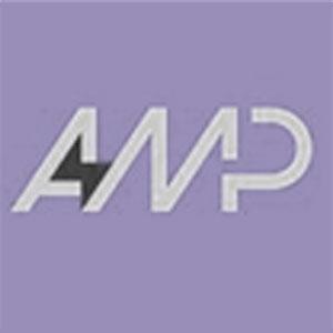 client-testionial-amp.jpg