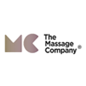 client-testionial-massage-company.jpg