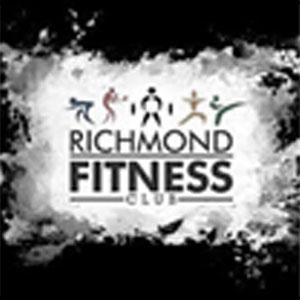 client-testionial-richmond-fitness-club.jpg