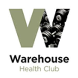 client-testionial-warehouse-health-club.jpg