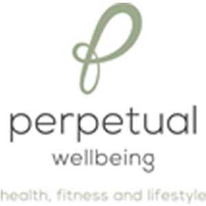 client-testionial-perpetual-wellbeing.jpg