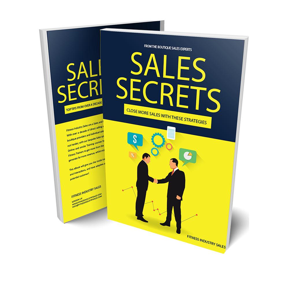 sales secrets book.png