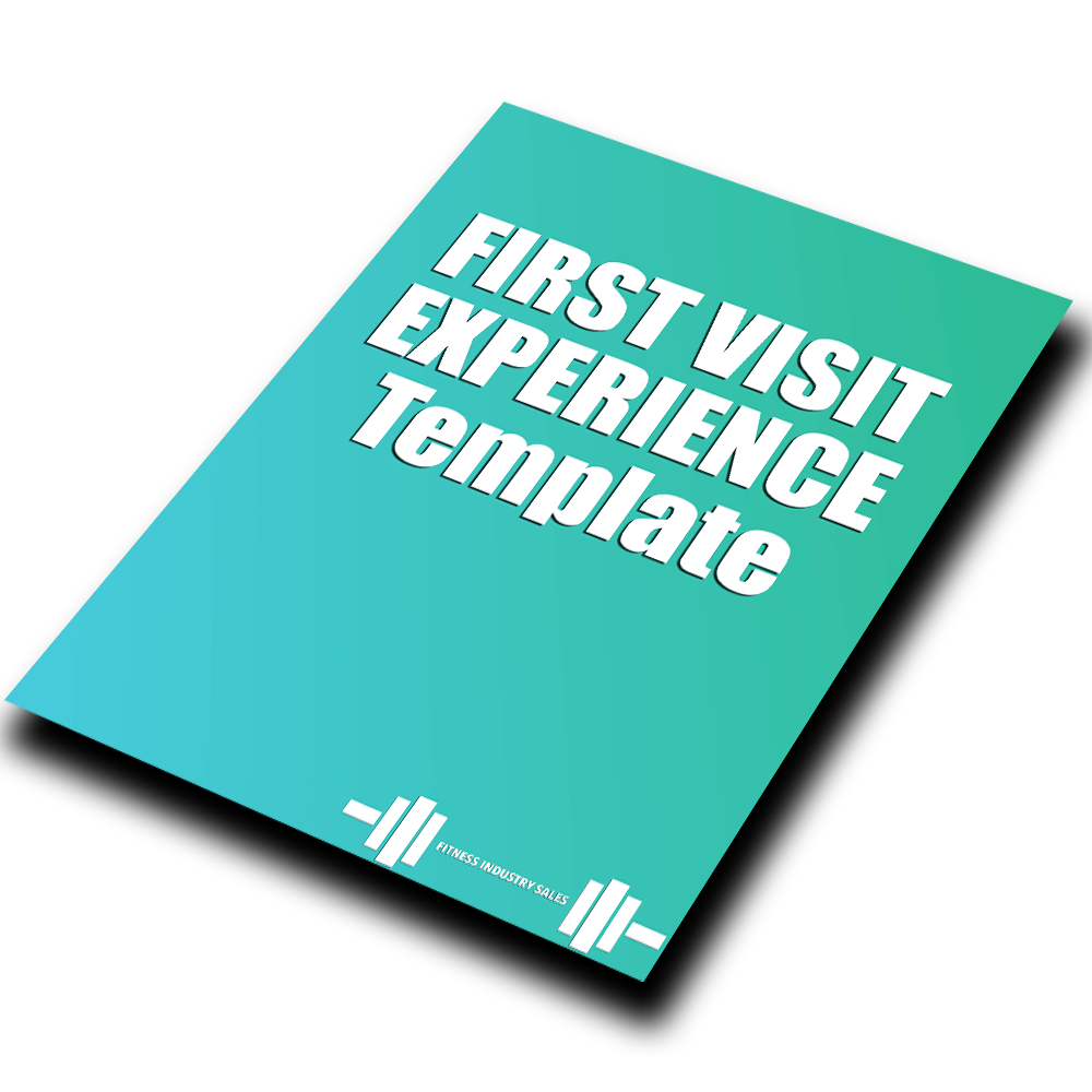 first visit experience template.png