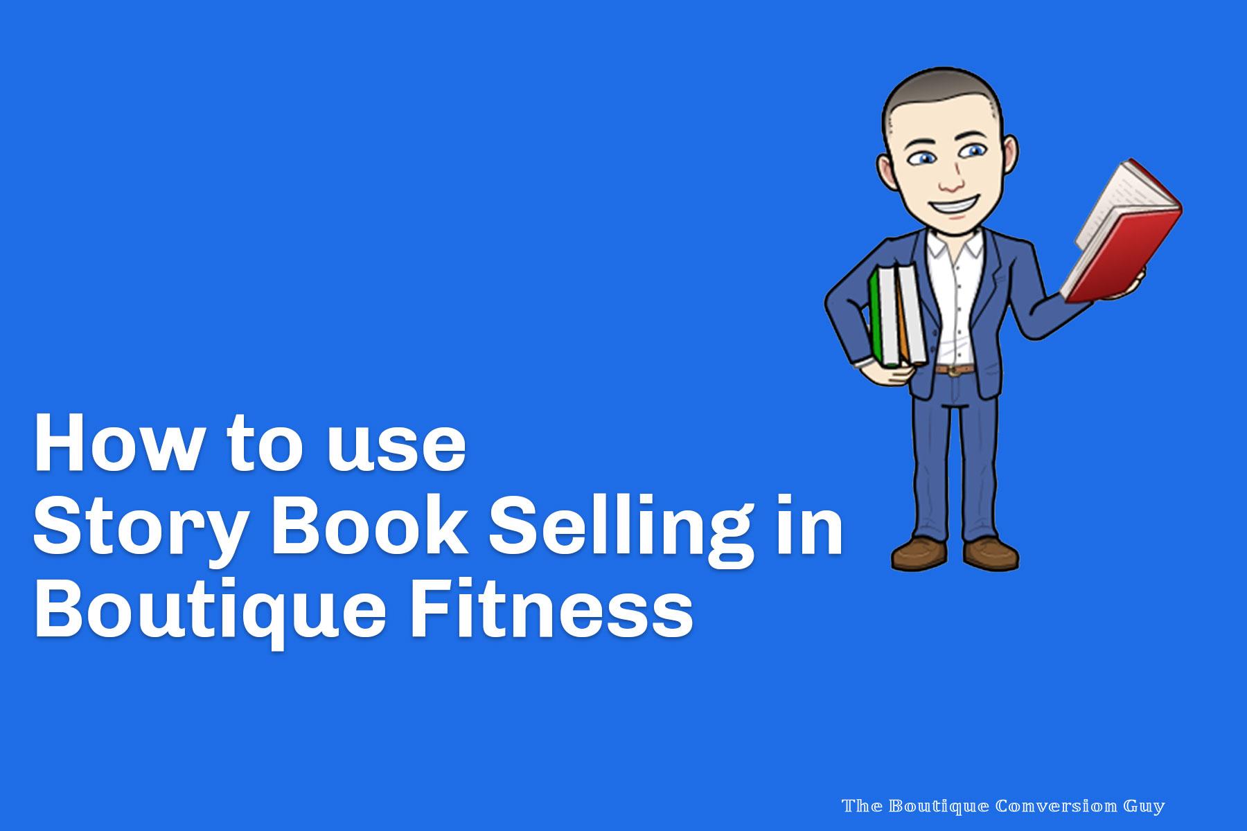 story-book-blog.jpg