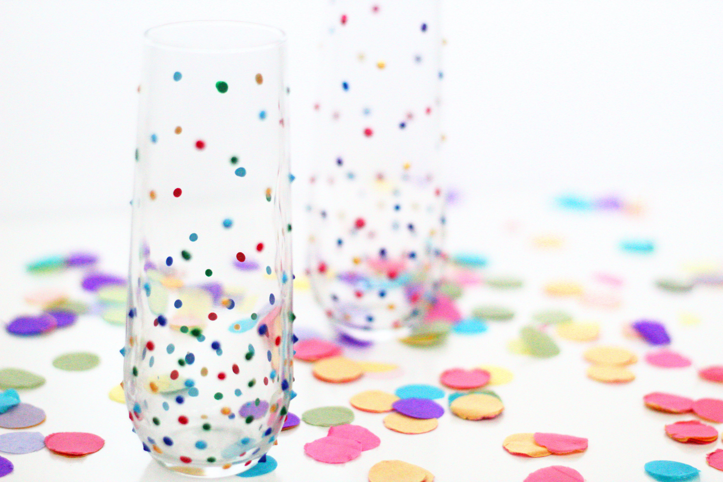 puffy paint projects, DIY