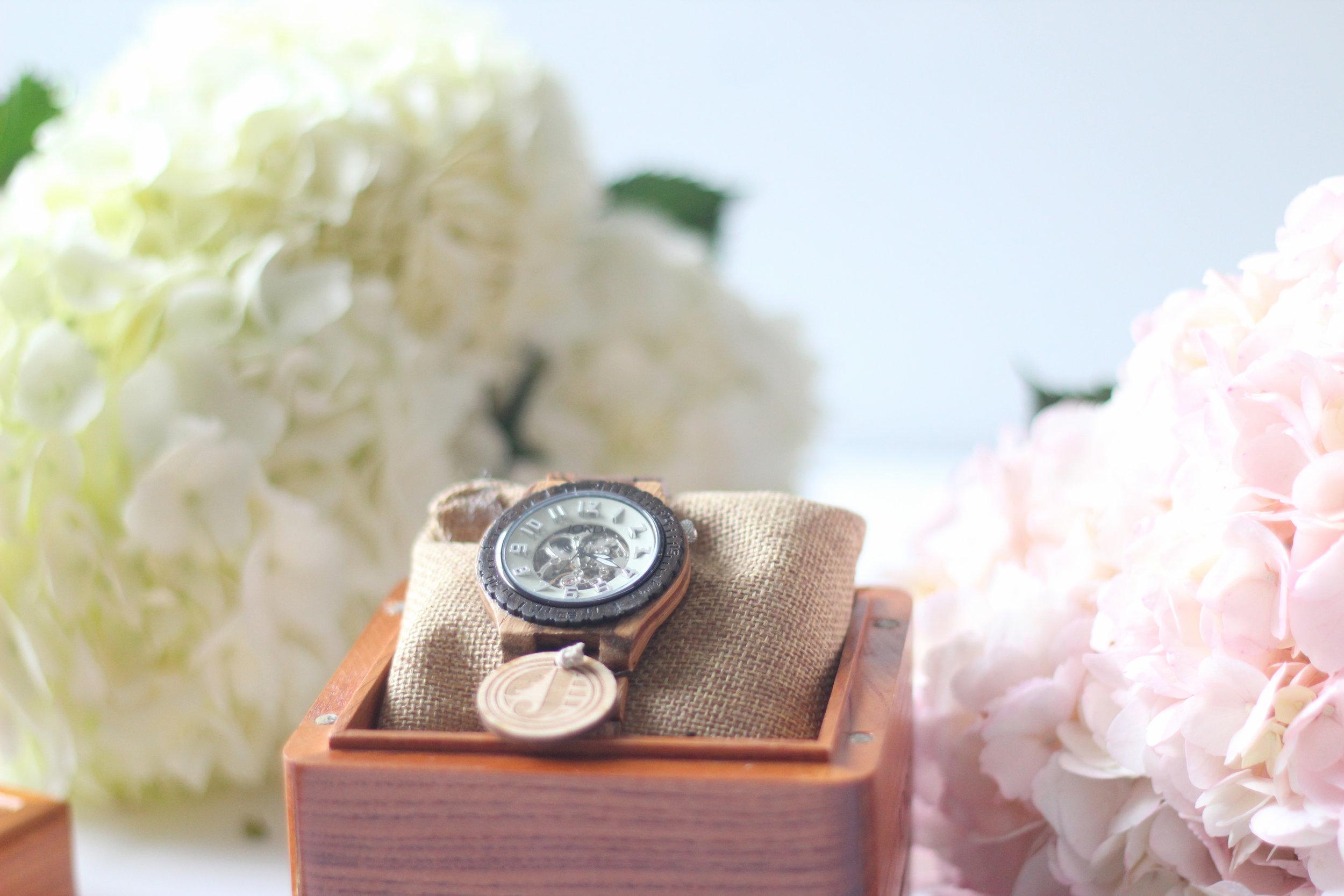 wood-watch-3
