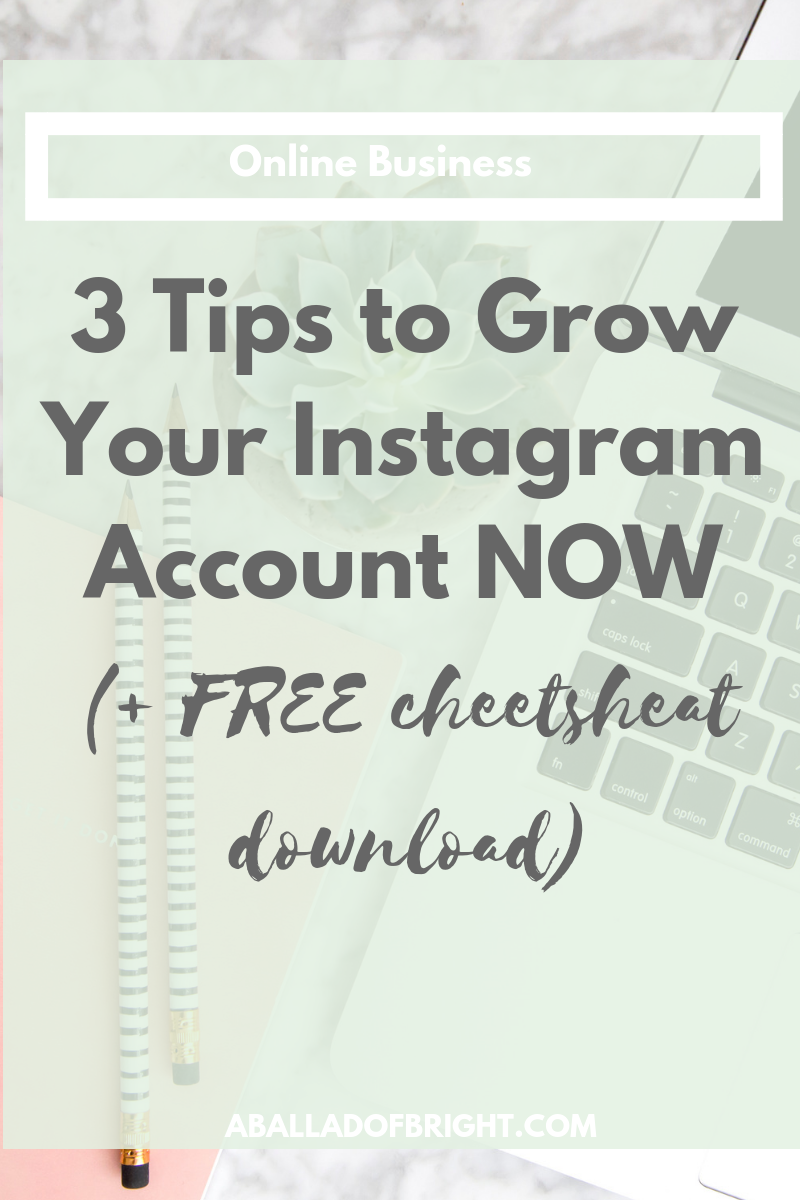 How To Grow Your Instagram account (blog image).png