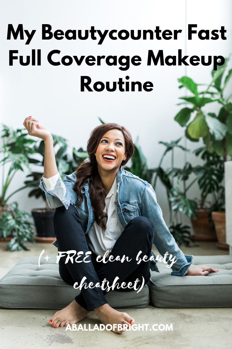 how to sell beautycounter online, beautycounter, best beautycounter products
