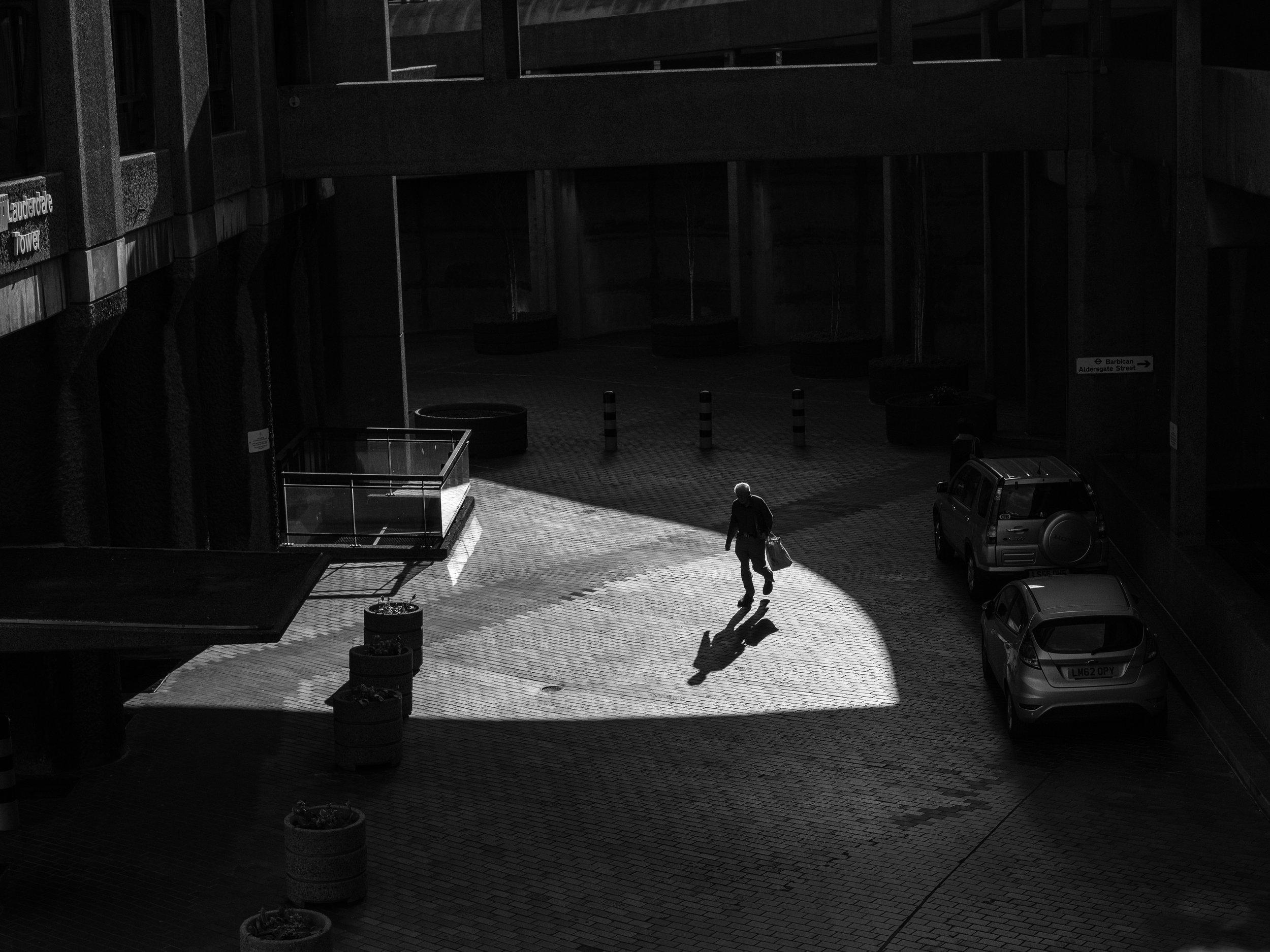 Simon Roth © 2017