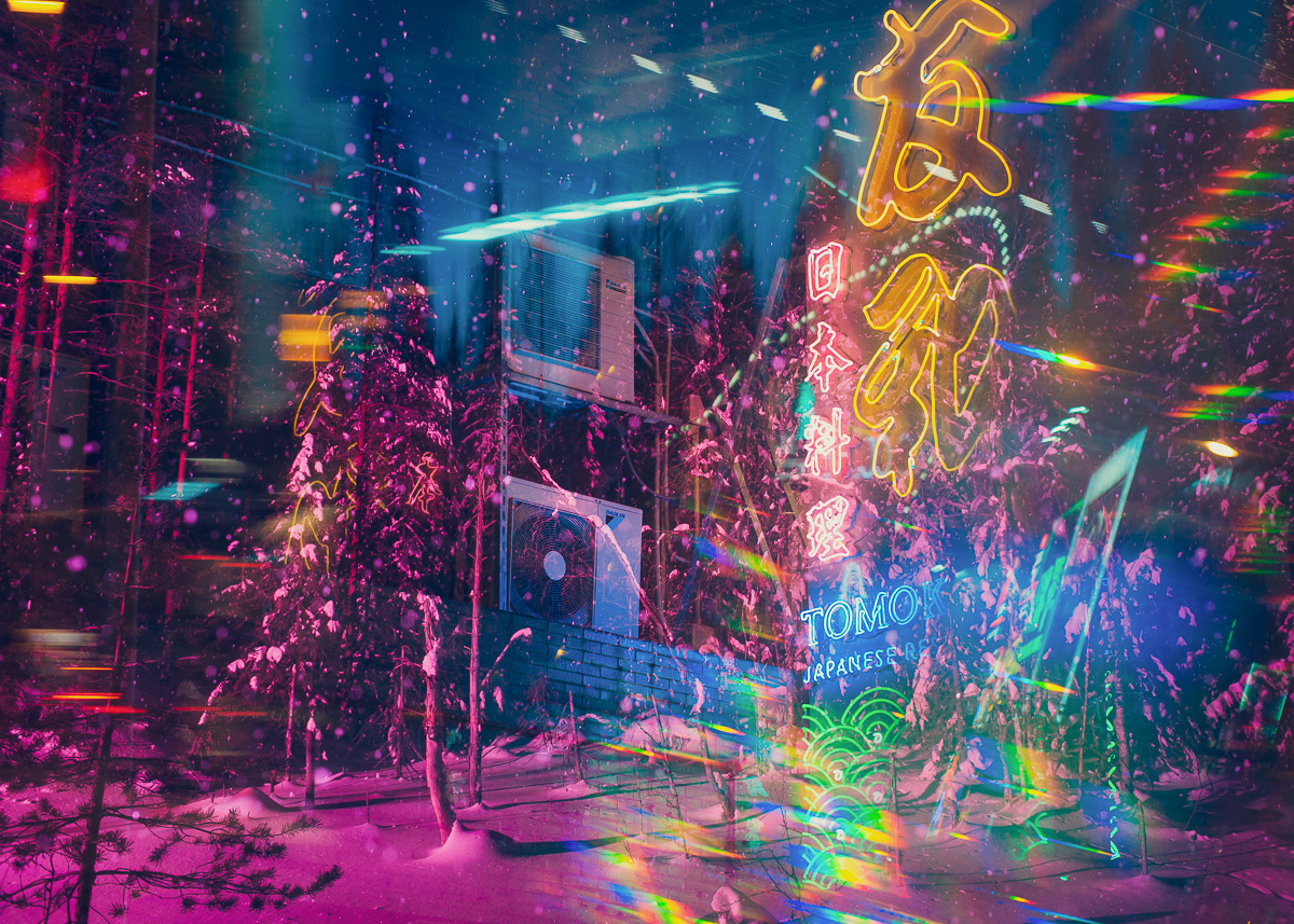 Neonland-18.jpg